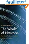 The Wealth of Networks - How Social P...