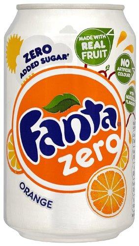 fanta-zero-orange-soft-drink-can-330-ml-24-cans
