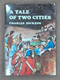 Tale of Two Cities (Classics for today) (0001848232) by Dickens, Charles