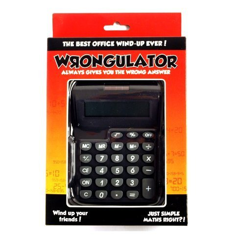 Wrongulator-The-Calculator-that-always-gives-the-wrong-answer
