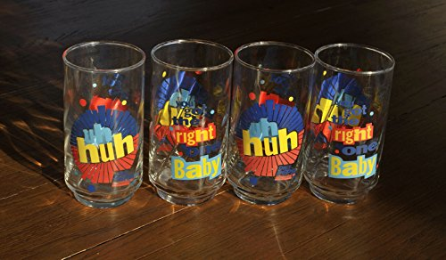 diet-pepsi-glasses-4ct-set-uh-huh-you-got-the-right-one-baby