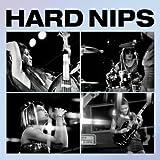 Hard Nips EP