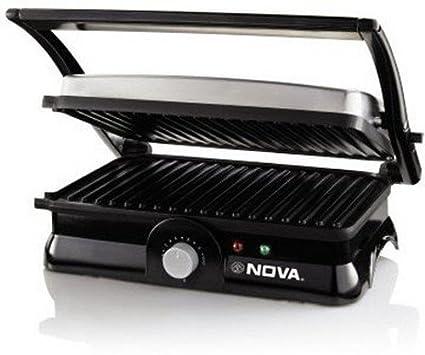 Nova-NGS-2451-Grill-Sandwich-Maker