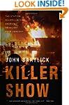 Killer Show: The Station Nightclub Fi...
