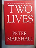 img - for Two Lives book / textbook / text book
