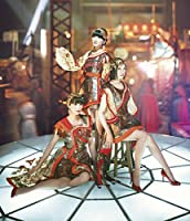 Cling Cling (初回盤)(DVD付)