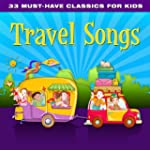 33 Must-Have Classics for Kids: Trave...