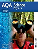 Pauline C Anning New AQA GCSE Physics Revision Guide (New Aqa Science Gcse)