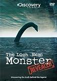 echange, troc Loch Ness Monster Revealed [Import anglais]