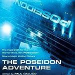 The Poseidon Adventure | Paul Gallico