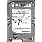 Samsung HD502HJ 500GB , FW