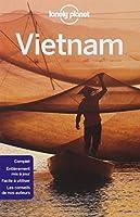 Vietnam - 11 ed