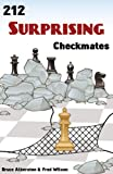 212 Surprising Checkmates (1936490234) by Alberston, Bruce