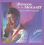 In a Blue Mood by Jimmy McGriff (2014)