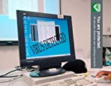 Recruit 70 Best Antivirus Programs to Check Suspicious Files For FREE (Web Freebie)