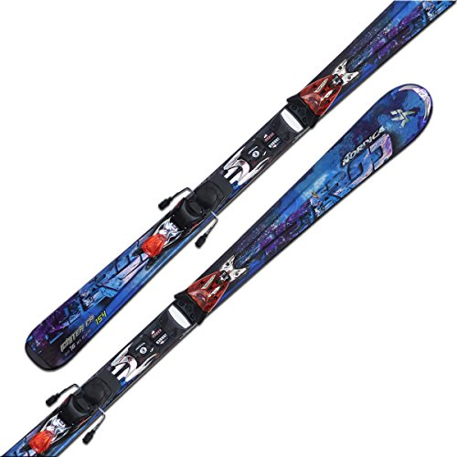 nordica-hot-rod-igniter-ca-xbi-ct-n-exp-2s-11-12-allmountain-ski-set-0a1055-178-zentimeter