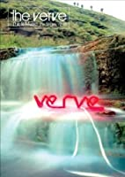 VERVE-THIS IS MUSIC -DVD-