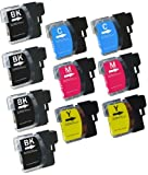 Virtual Outlet ® 10 Pack