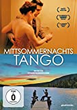 DVD & Blu-ray - Mittsommernachtstango