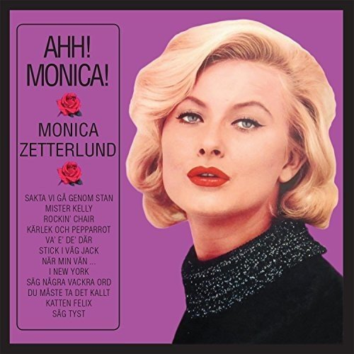 ahh-monica