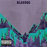 Ain't Nothing Like You - BlakRoc