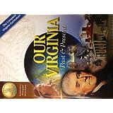 Our Virginia : past & present