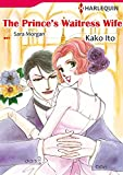 img - for  Bundle Prince Selection Vol.2 (Harlequin comics) book / textbook / text book
