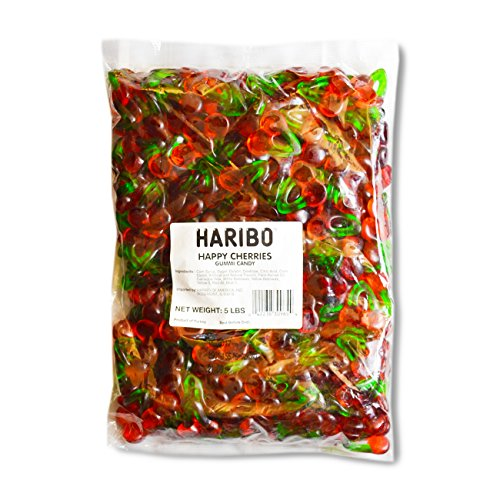 haribo-gummi-candy-happy-cherries-5-pound-bag