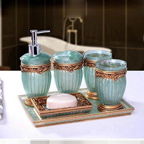 nhd-european-resin-six-piece-luxury-bathroom-bathroom-toilet-mug-kit-moved-to-new-2