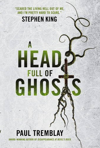 a-head-full-of-ghosts