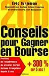 200 Conseils.. Gagner En Bourse