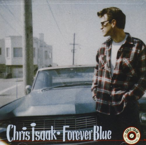 Chris Isaak - San Francisco Days  Chris Isaak - Zortam Music