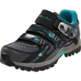 Pearl iZUMi Women's X-Alp Enduro III Cycling Shoe