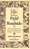 Book of Field and Roadside