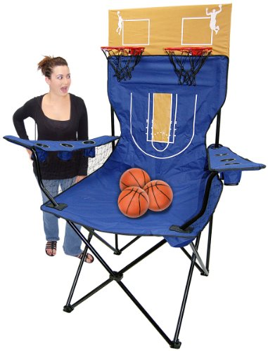 Folding Lawn Chairs for Big Tall and Fat People InfoBarrel