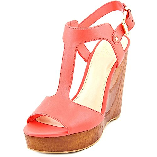 vince-camuto-mathis-women-us-95-pink-wedge-sandal