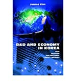 img - for R&d and Economy in Korea: With Selected Multinational Cases & Theories (Hardback) - Common book / textbook / text book