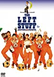 相武紗季 DVD Piper#8 「THE LEFT STUFF」