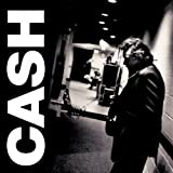 Johnny Cash American III: Solitary Man [VINYL]