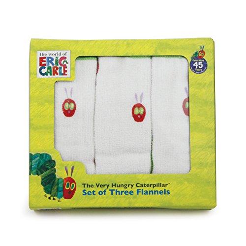 il-piccolo-bruco-mai-sazio-eric-carle-set-3-asciugamani