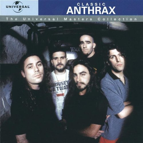 Anthrax-The Universal Masters Collection-(586 324-2)-CD-FLAC-2001-ANTHRAX Download