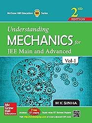 Understanding Mechanics - Vol. 1