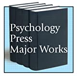 img - for Psychology of Aging: Disciplinary Approaches to Aging book / textbook / text book