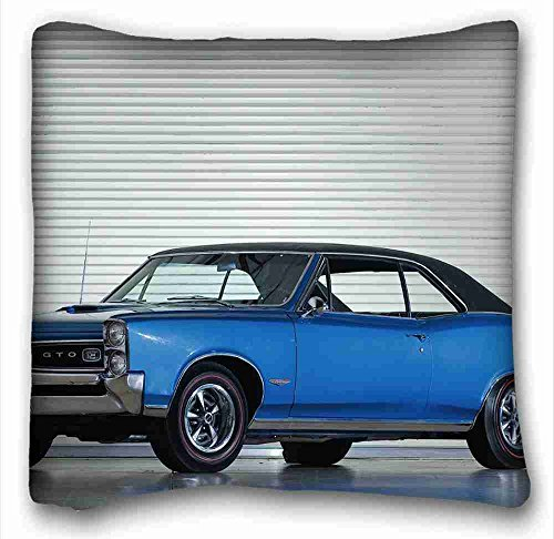 custom-pontiac-custom-cotton-polyester-soft-rectangle-pillow-case-kissenbezuge-cover-20x30-inches-on