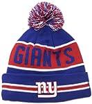 NFL The Coach Knit Hat