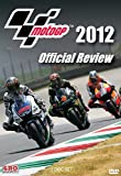 MotoGP 2012: Official Season Review