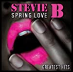 Spring Love - Greatest Hits
