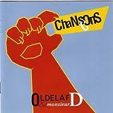 Chansons c
