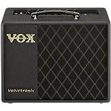 VOX ヴォックス 20W モデリング・アンプ VT20X