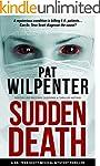 Sudden Death - A Medical Mystery Thri...